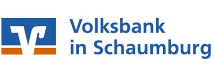 Volksbank in Schaumburg